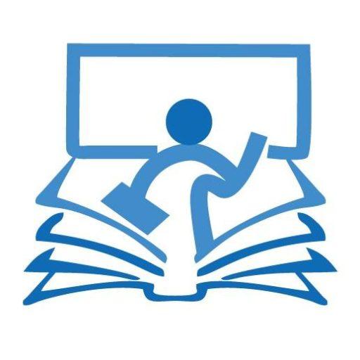 Teacher Professional Development Services